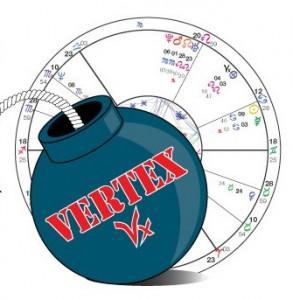 verteks-v-astrologii