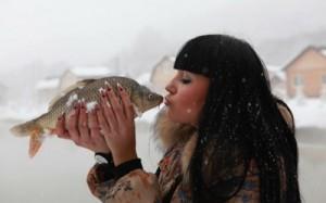 kak-pokorit-muzhchinu-ryby