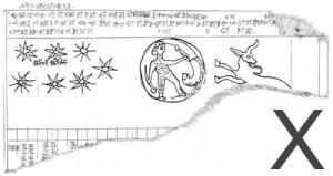 hileg-v-astrologii