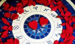 vlyublennye-znaki-zodiaka
