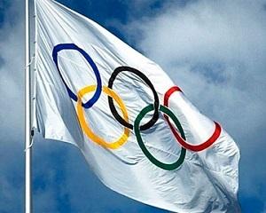 kak-vystupit-sbornaya-ukrainy-na-olimpiade-v-sochi