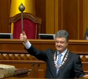kakim-prezidentom-budet-petr-poroshenko-goroskop-inauguratsii
