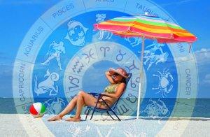 goroskop-otpuska-dlya-znakov-zodiaka