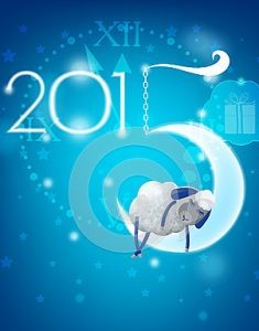 zodiakalnyj-goroskop-na-2015-goda
