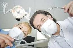 lunnyj-kalendar-stomatologa