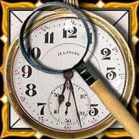 rektifikatsiya-goroskopa-zakaz-uslugi