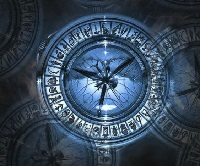 какого числа какой знак Зодиака