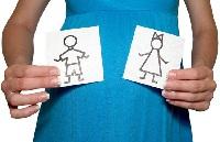 астрологический календарь зачатия ребенка