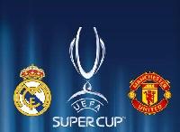 астрологический прогноз на матч Реал Мадрид Манчестер Юнайтед суперкубок уефа