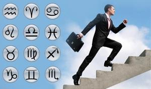 opredelenie-professii-po-goroskopu