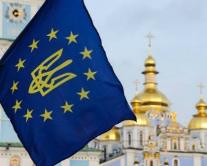 goroskop-ukrainy-na-2014-god