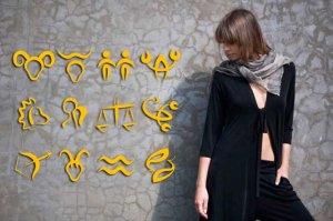 odezhda-i-zodiak-stil-raka-skorpiona-ryb