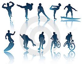 zodiak-i-sport