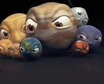 zlye-planety-i-ih-rol-v-goroskope