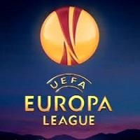 astrologicheskij-prognoz-o-tom-kto-stanet-pobeditelem-ligi-evropy-uefa-2014-2015