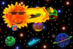 sozhzhennye-planety-panety-pod-luchami