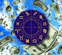 bogatye-znaki-zodiaka