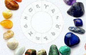 индивидуальный подбор камня-талисмана по наталу