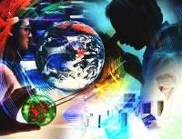 великие ученые и знаки зодиака