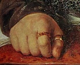 пушкинский талисман пример несовместимости камня с натальным гороскопом