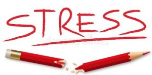 как снимают стресс знаки зодиака